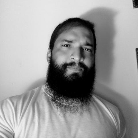 Rafael Da Costa Brito picture