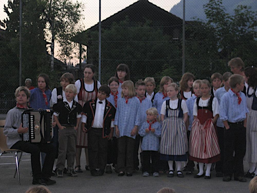 Campaments a Suïssa (Kandersteg) 2009 - IMG_3449.JPG