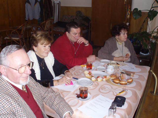 15.12.2010 - Soutěž dětských sborů - PC150557.JPG