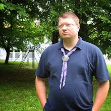 Področni mnogoboj MČ, Ilirska Bistrica 2006 - pics%2B005.jpg