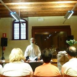 Venice_10-09-2011_3.JPG