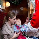 Kesr Santa Specials - 2013-2.jpg