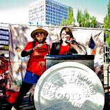 PPC Oregon DEQ Portland, OR. July, 9, 2013