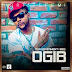 Music: Oritse Femi - OGIB (Our Government I Beg)
