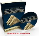 secrets d'attraction
