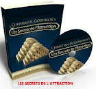 forces secrètes  pour attirer tout ce que vous voulez de la vie