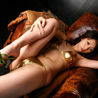 [DGC] 2008.05 - No.576 - Yurina Sato (佐藤ゆりな) 071.jpg