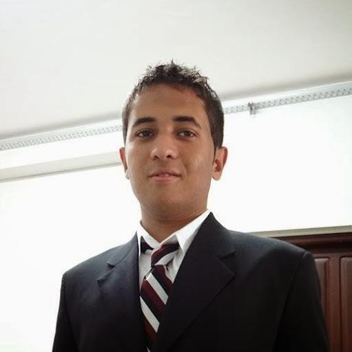 Eduardo Castro Photo 45