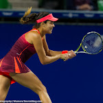 Ana Ivanovic - 2015 Toray Pan Pacific Open -DSC_8227.jpg