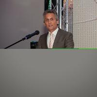 LAAIA 2013 Convention-6625