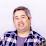 Lenilson vieira maia's profile photo