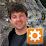 Ingo Muschenetz's profile photo