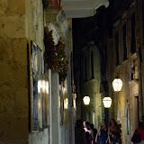 croatia - IMAGE_865089E1-AAE2-4AB1-9706-255C018E71EC.JPG