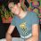 Matthias Nowack's profile photo