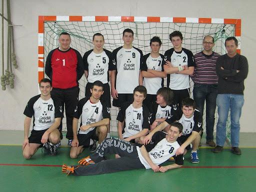 SeniorGarçons_270210.jpg