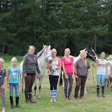 Paard & Erfgoed 2 sept. 2012 (84 van 139)