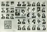 1975 - IV.b