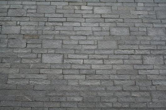 Download Gr 225 Tis Excelentes Texturas De Pedra E Muro