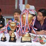 ४औं बुढासुब्बा गोल्ड कप २०१२