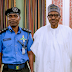 Why Buhari Extended IGP's Tenure — Minister