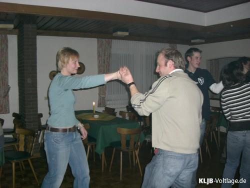 Kellnerball 2006 - CIMG2082-kl.JPG