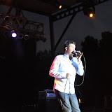 Watermelon Festival Concert 2011 - DSC_0184.JPG
