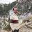 Gurdass Mehta's profile photo
