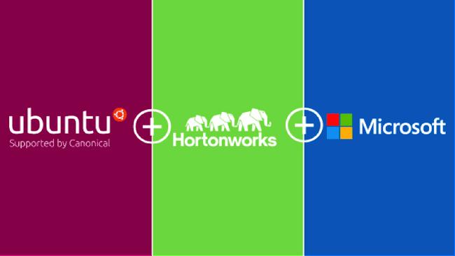 ubuntu-microsoft.png