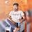 Mahender Dhadi's profile photo