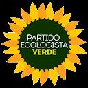 Radio Partido Verde APK