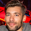 Daniele Corda's profile photo