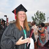 Graduation 2011 - DSC_0325.JPG