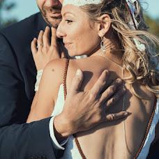 Wedding photographer Marie france Chaput (artyphotos). Photo of 28.09.2017