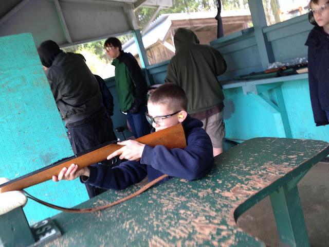 Shooting Sports Weekend 2013 - IMAGE_104DBC3C-441D-4B17-A4F6-D9FBF3E81962.JPG