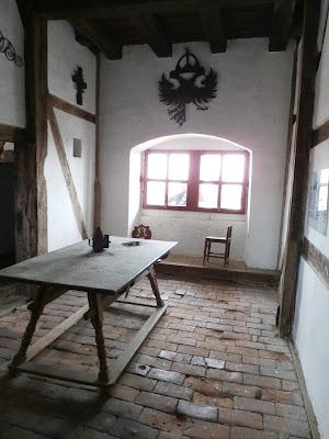 Museum im Rathausturm