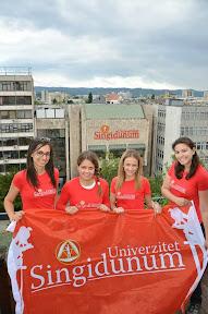 UniverzitetNoviSad1