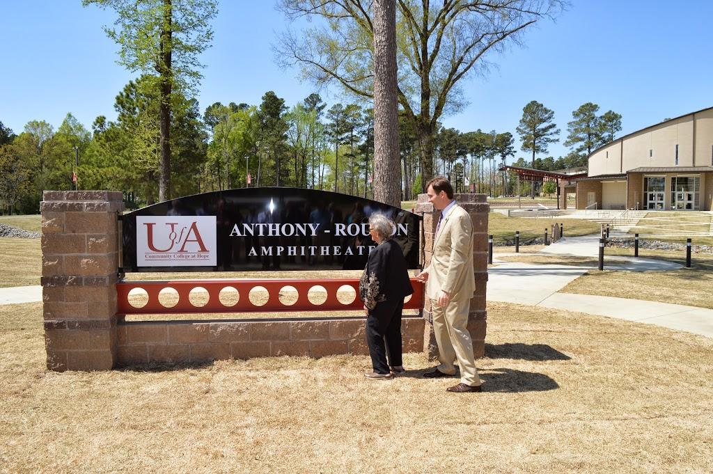 Anthony-Routon Amphitheater Dedication - DSC_4479.JPG