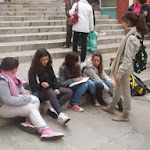 excursion-a-gibraltar-2-3-gallery.jpg