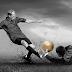 Suspendido el Fútbol de Primera División (4a Fecha 2a Rueda 2014)