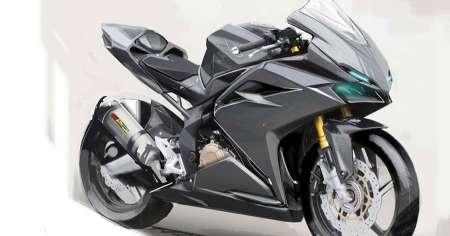 2022 Honda CBR500R ,2022 new Honda CBR500R ,2022 honda cbr500r, honda cbr500r, honda cbr500r 2022