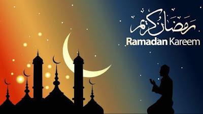 Ramadhan Akan Segera Pergi atau Kita