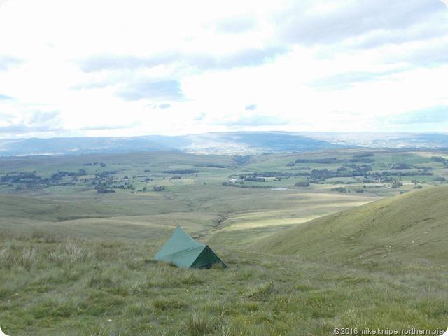 solstice camp 006