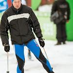 2014.02.09 Tartu Maratoni üritused Alutagusel - AS20140209KTMAR_015S.jpg