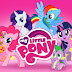 MY LITTLE PONY 3.1.1c MOD APK (Unlimited Coins and Gems)