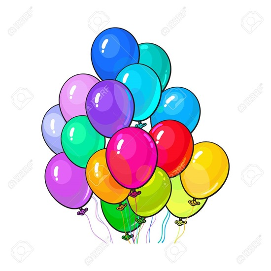 [globos+color++%287%29%5B5%5D]