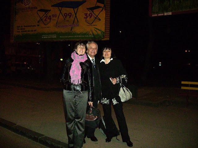 23.03.12 Акция, посвященная международному Дню борьбы с туберкулезом - P3180117.JPG