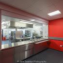 South Mollton Primary.082.jpg