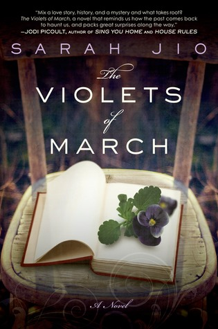 [violets+of+march%5B4%5D]