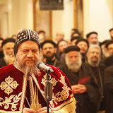 His Eminence Metropolitan Serapion - St. Mark - _MG_0051.JPG