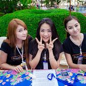 Quiksilver-Open-Phuket-Thailand-2012_27.jpg